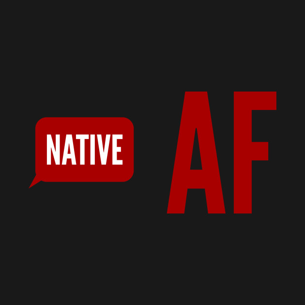 Native AF
