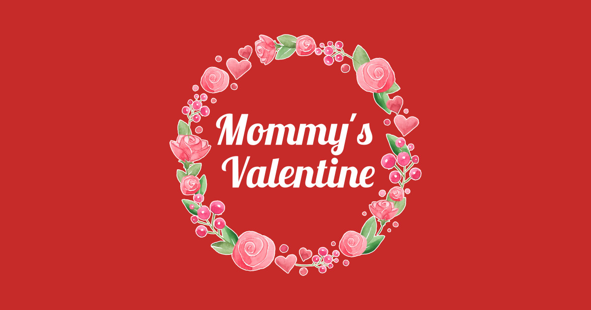 Valentines Day T-Shirts | TeePublic