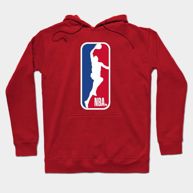 black champion hoodie mens