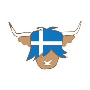 Shetland Gifts and Merchandise | TeePublic