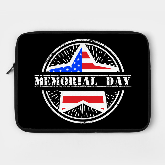 Memorial Day T-shirt flag shirt unisex t-shirt. Veteran star