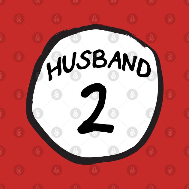 Husband 2