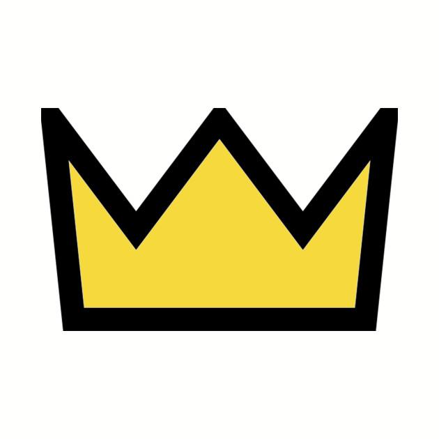 Riverdale - Bughead, Betty Cooper crown