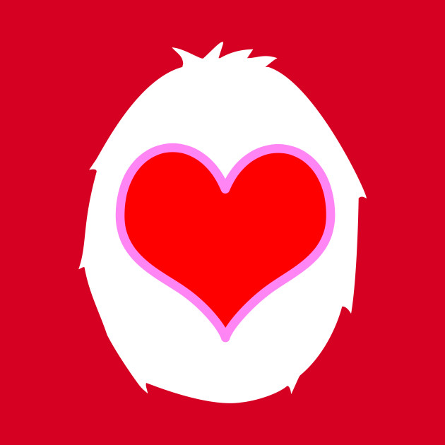 Love Me Tenderheart