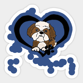 Most Inspiring Shih Tzu Anime Adorable Dog - 1688761_1  Image_85463  .com/teepublic/image/private/s--sPJAzunA--/t_Resized%20Artwork/c_fit,g_north_west,h_954,w_954/co_36538b,e_outline:48/co_36538b,e_outline:inner_fill:48/co_ffffff,e_outline:48/co_ffffff,e_outline:inner_fill:48/co_bbbbbb,e_outline:3:1000/c_mpad,g_center,h_1260,w_1260/b_rgb:eeeeee/c_limit,f_auto,h_285,q_90,w_285/v1498222828/production/designs/1688761_1