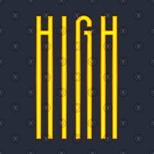 -HIGH-