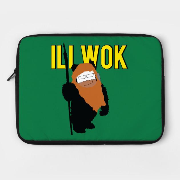 ILLWOK
