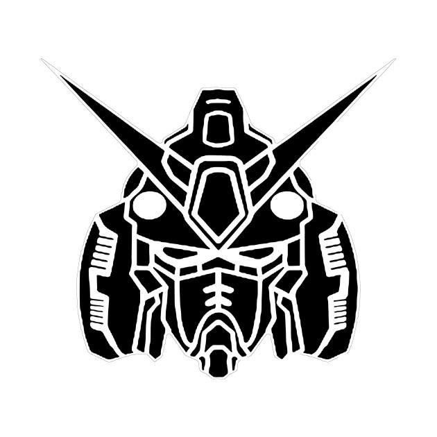 a44bb4c54b Gundam - Anime Comic Japan Robot 0079 Rx 78 2 Gundam 90s Yoshiyuki ...