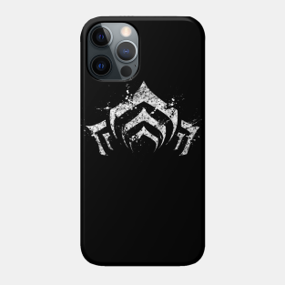 Warframe Phone Cases - iPhone and Android | TeePublic