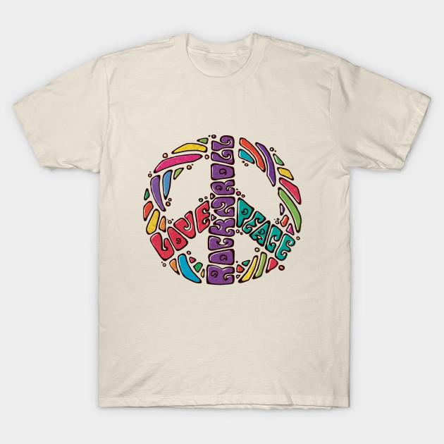 51f7147f3be Peace