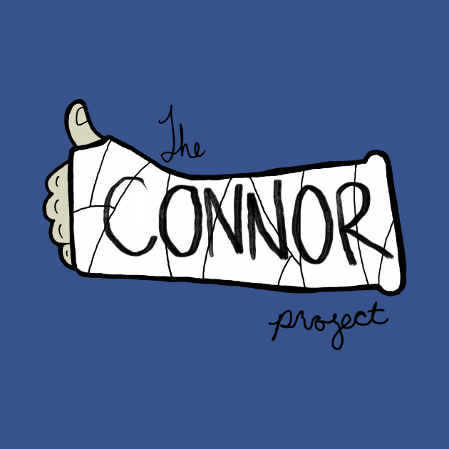 The Connor Project