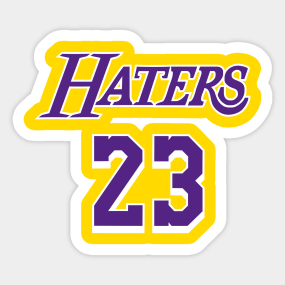 Fuck laker haters — pic 10