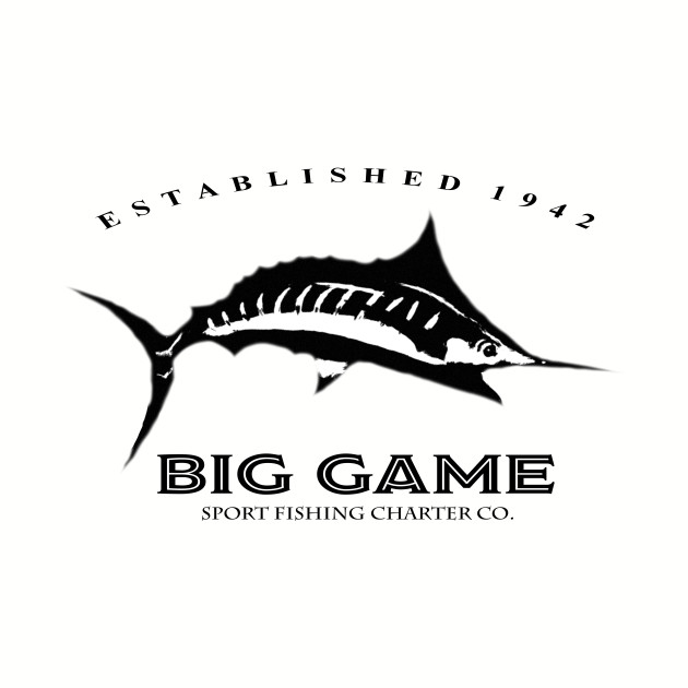 Big Game Co.