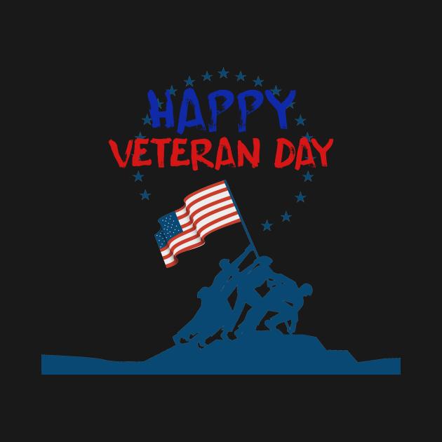 Veterans Day gift freedom father grandpa