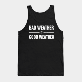 a3afde55bad8ce Main Tag Storm Chaser Tank Tops