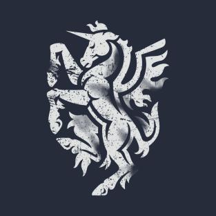 Order of Enchantment t-shirts