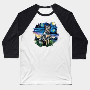 Rainbow Rules Geometric Pugs Kids Cotton Blend T-Shirt Unisex