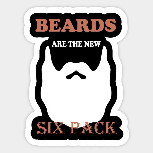 bearded , men , hair , beards lover