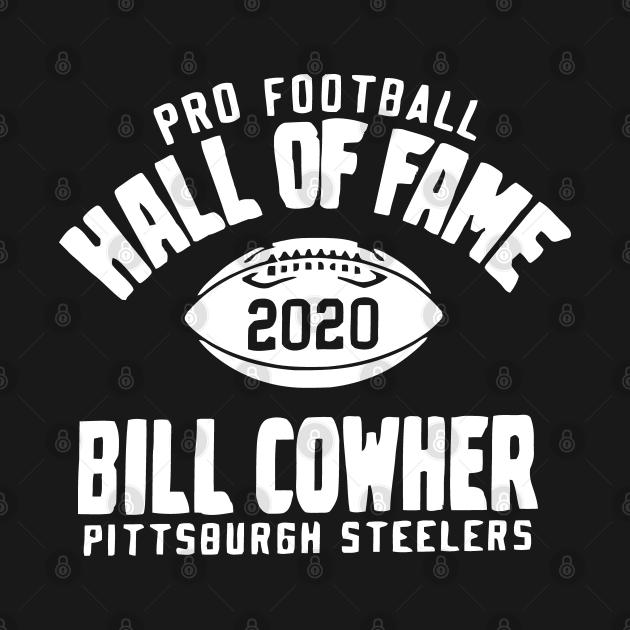 Bill Cowher