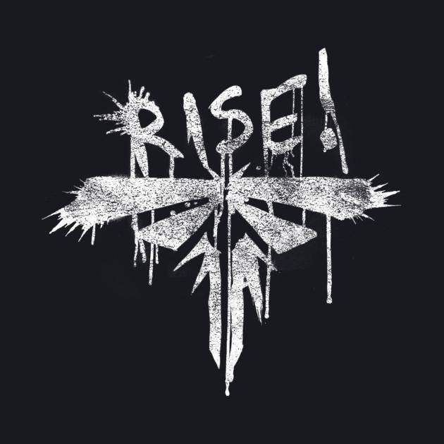 Fireflies - Rise!