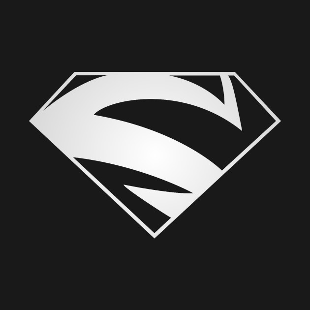 E Superman Symbol Superman Red Tank Top Teepublic