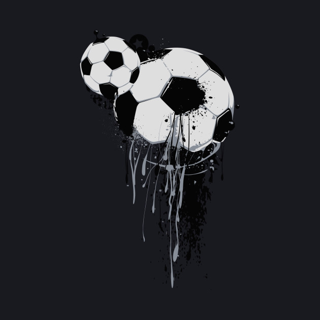 football new design