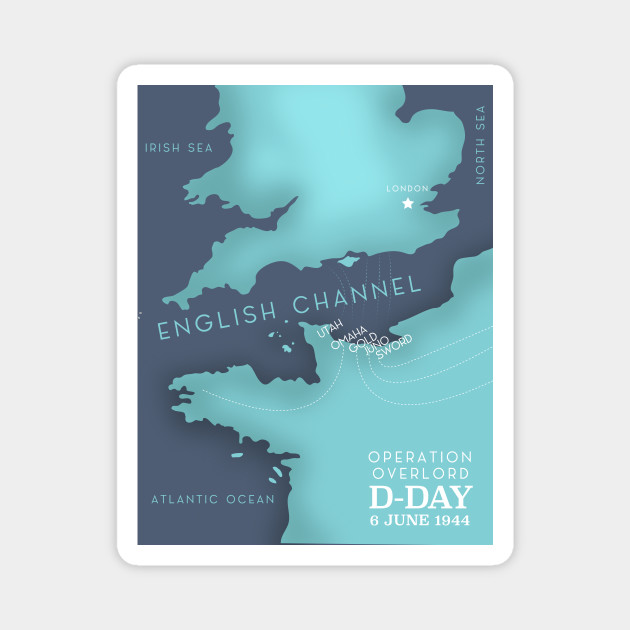 DDay Operation Overlord Map on democracy map, d-day landings map, nazi map, hitler map, d-day animated map, normandy map, france map, d day weather map, boat map, oklahoma d-day map, action map, dayz map, eisenhower map, d-day europe map, juno beach map, falaise gap map, d-day interactive map, d-day beach map, minecraft d-day map,