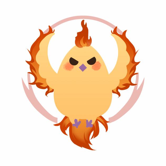 [Pokemon GO] Cute Team Valor