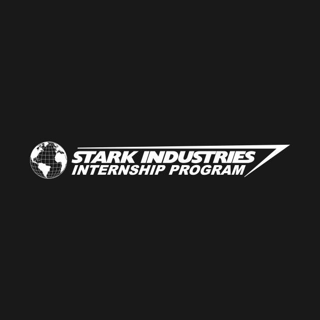 Stark Industries Intern