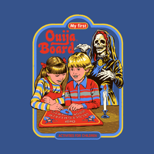 T Shirts By Stevenrhodes Teepublic
