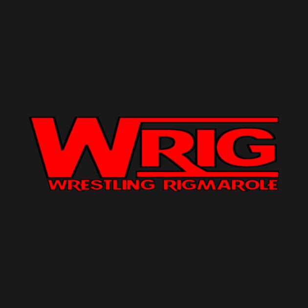 WRIG Classic Logo