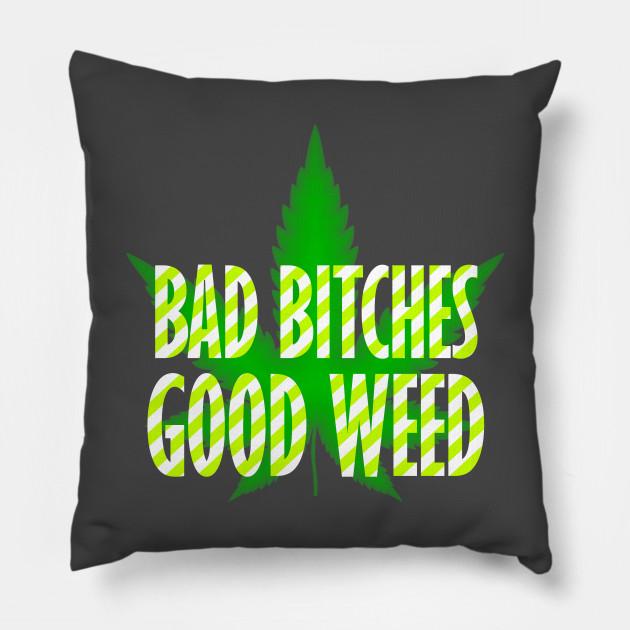 smoke weed 420 weed cannabis blunt hits T-shirt I stoner gift