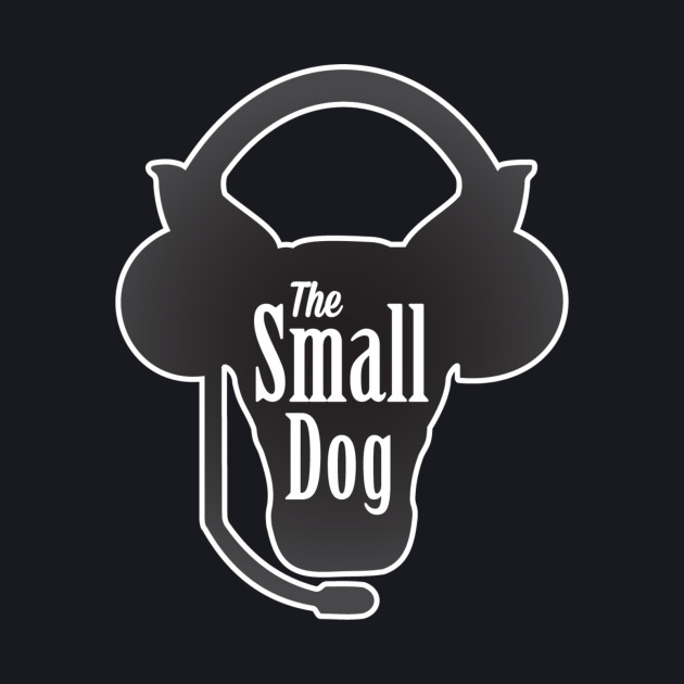The Small Dog
