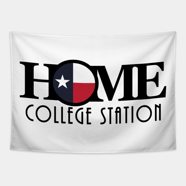HOME college Station Texas