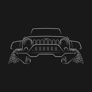 Jeep Gifts and Merchandise  82e98488bbf2