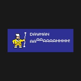 97367 0