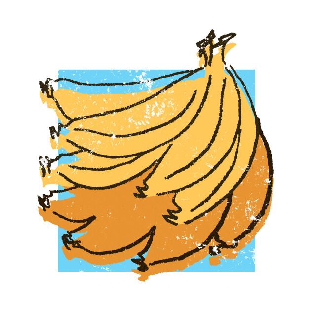 Bananasss