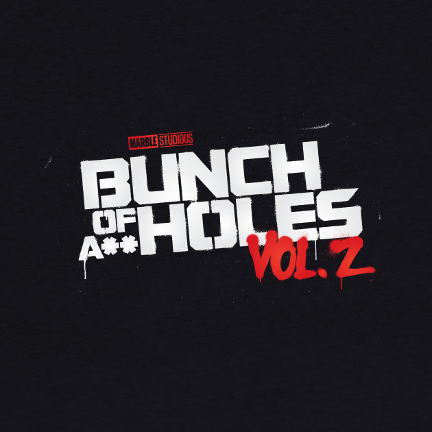 Bunch Of Volume 2