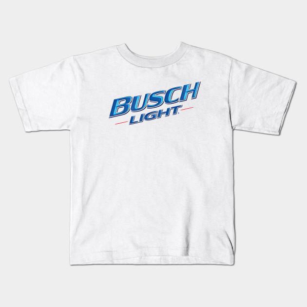 a8d575304 ... busch light busch light kids t shirt teepublic ...