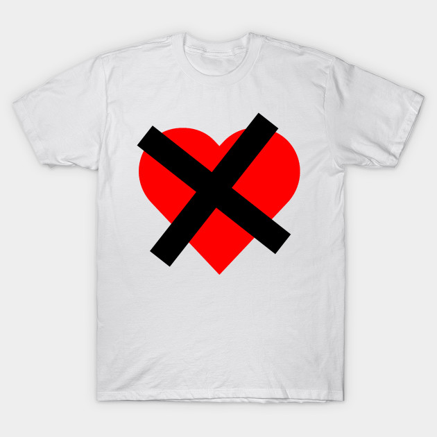 Top Without Love, You Can Save the World - crazy ex-girlfriend shirt  ZA91
