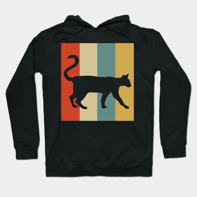e85e126e Bengal cat cats gift present