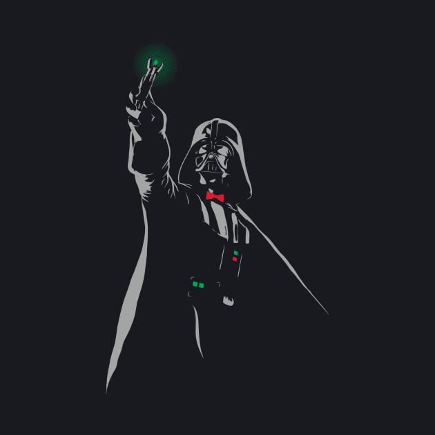 Luke I Am Your Doctor