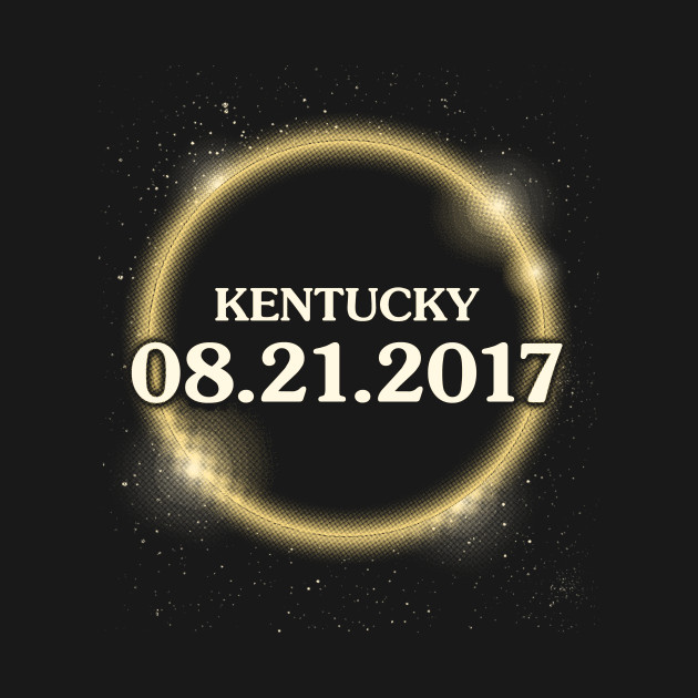 Solar Eclipse August 2017 Kentucky