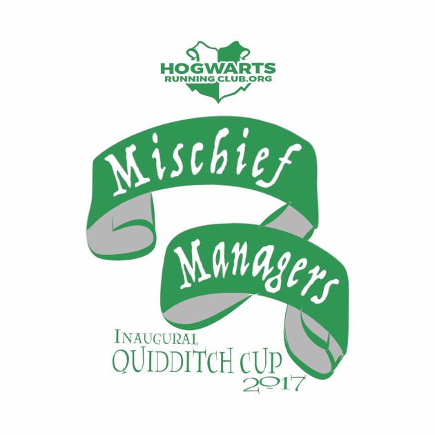 Mischief Managers
