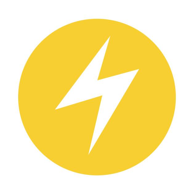 Lightning Type