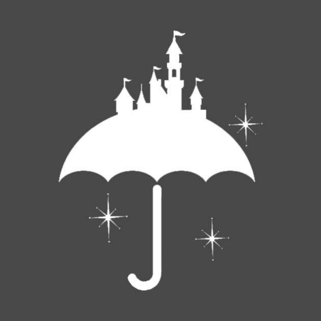 Retro Future 1901 Logo