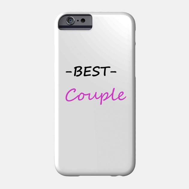 newest 26d59 7e0b3 Best couple
