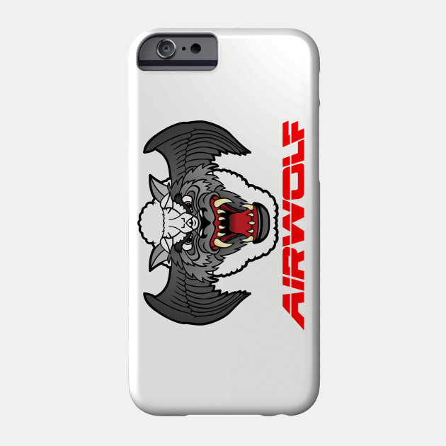 knight rider coque iphone 7