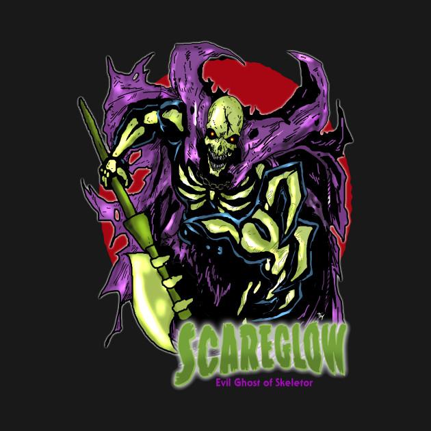 Scareglow