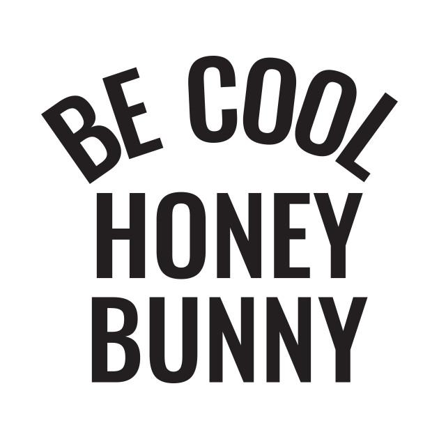 Honney bunny biguz pornstars galleries